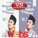 VSI-Mencari Tuhan Yang Hilang by Buku Yusuf Mansur