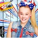 Jojo Siwa All Songs New 2008 For Fans by Tamalot16