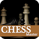 Chess Master by SixMedia