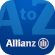 Allianz A to Z by Allianz Malaysia