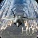 Plane Battle 3D by CankingApp