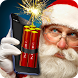 Petard Christmas Simulator by Smile Apps And Games