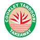 Cookley Tandoori