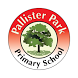 Pallister Park Primary School by iTCHYROBOT UK Ltd