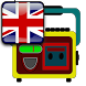 England Radio Stations Online by OrtCal