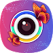 BeautyCam Perfect - Selfie Beauty Maker