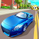 Traffic Chase Simulator 3D by CarRacing3D