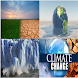 Climate Change Awareness by Clima Tech