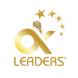 Ok Leaders