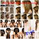 DIY Braid Hairstyle Tutorial by sjytainment