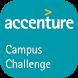 Accenture Campus Challenge by Accenture