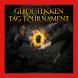 Guide Tekken Tag Tournament by Alguide Enterprise