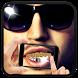 Gold Teeth Photo Editor by Appexo studio