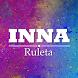 INNA - Ruleta (Feat.Erik) by Cartenz.Ltd