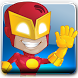 jumper man pro by The ASQ developers