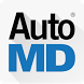 AutoMD: Compare Shops & Quotes by AutoMD, Inc.