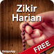 Zikir Harian by BelajarApp