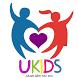 UKIDS Driver by Transkids E Ventures