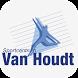 Sportcentrum van Houdt by Concapps B.V.