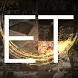 EventTech 2016