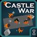 Castle War (Unreleased) by Desitum