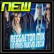 Estrenos Reggaeton y Música Urbana Enero 2018 Mp3 by dev selena
