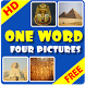 One Word Four Pictures by eStyle
