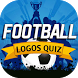 guess football club