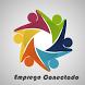 Emprego Conectado by Geobrax Sistemas S/C LTDA