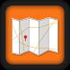 BGSU Maps by Hegemony Software