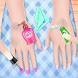 Hand Spa Salon by iMobi Games™