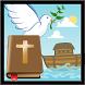 Holy Bible Trivia by Namu Games