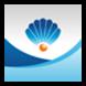 Okyanus Kolejleri Örnek Sınıf by TechlifeYazılım