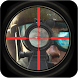 Ultimate Sniper Shooter by Oxic Studio