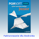 PgmSoft-Mobile Junior by PgmSoft