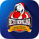 Reto Nopalina by Salud Natural Entrepreneur INC.