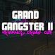 Grand Gangster 2: Orleans Crime City