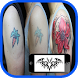 glitter tattoos by jaadouni-publish-apps2