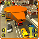 Gyroscopic Bus Driving Public Transport Service by Simulator 3d driving games : Best Simulation 2016
