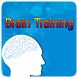 Brain Training by now mobi