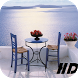 Greece Sea Resort HD by WpStar