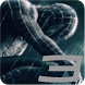 guide : amazing spider man 3 by Billalmohamed