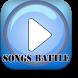 Ne Yo vs Chris Brown by TECdev