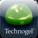 Technogel Sleeping Experience by Mustard Design Ltd