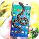 Snake on Screen Joke 3D by True Tools Apps Studio (Media Games & Beats), Inc