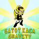 Gatot Kaca Gravity