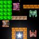 Super Tank Battle by UnknownProjectX