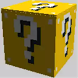 Lucky Block Mod MCPE by best games and apps