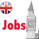 Uk London Jobs by Fahd.ech