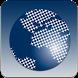 BAI CV Mobile Internet Banking by Banco BAI